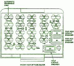 wiring diagram for 2004 pontiac grand am the wiring diagram 1995 pontiac grand prix wiring diagram nodasystech wiring diagram