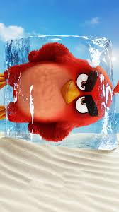 Angry Birds Movie 2 Hindi Poster - 1536x2732 Wallpaper - teahub.io