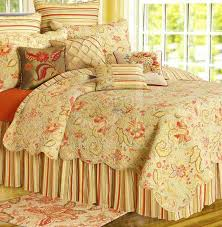 coverlet bedding quilt sets