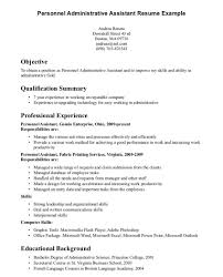 Admin Assistant Resume Sample Singapore Awesome Job Resumees Customer Service Bird Drawing Easy Samplee 1
