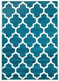 10x10 outdoor carpet outdoor rug indoor outdoor carpet jute sisal rugs outdoor sisal mats large outdoor 10x10 outdoor carpet
