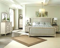 White Cottage Bedroom Furniture White Distressed Bedroom Furniture ...