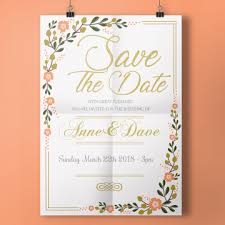save the date template free download save the date png vectors psd and clipart for free download pngtree