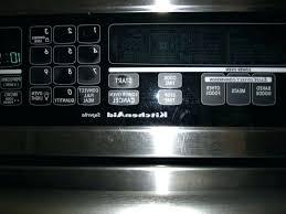 kitchenaid superba dishwasher dishwasher manual stove manual oven parts and kitchen aid on lovely kitchen floor