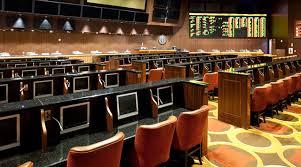 Sam S Town Live Las Vegas Seating Chart Sams Town Casino Racing Sports Book In Las Vegas