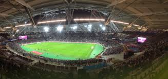 West ham united midfielder declan rice caused a stir this week when he announced he would switch national teams from ireland to england. Football Travel West Ham United Outside Write