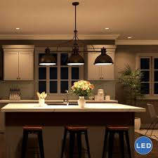 lighting for galley kitchen. Full Size Of Kitchen Lighting:galley Lighting Small Ceiling Lights Dining Room For Galley