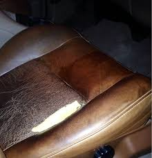 griots leather care on king ranch image 2933393104 jpg