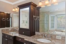 bathroom counter storage tower. bathroom storage tower walmart counter o