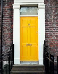 front door photographyFront Doors  Best Coloring Front Door Photo 50 Main Door Design