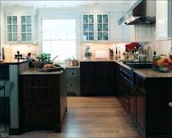 kitchen classics kitchen classics cabinets reviews kitchen cabinets reviews kitchen cabinets kitchen classics union