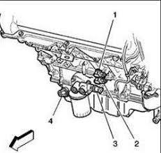 solved where is the crankshaft position sensor located on fixya tying crank sensor 2002 cadillac 3hcuyyaerdphtgzyedxwn2k0 1