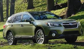 2018 subaru outback touring. fine 2018 with 2018 subaru outback touring s