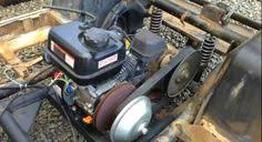 yamaha fz wiring diagram tractor repair wiring diagram yamaha xt 500 wiring diagram likewise yamaha tt 250 wiring diagram additionally 1987 yamaha warrior wiring