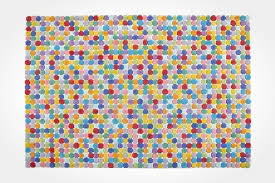 jelly bean rug by land of nod interesting