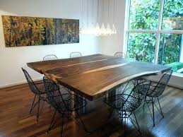 medium size of furniture village dining room tables and chairs glass extension round extending table with