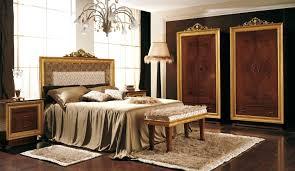 Master bedroom decor traditional Luxury Traditional Bedroom Decor Image Of Awesome Master Bedroom Decor Ideas Traditional Bedroom Decor Pictures Krichev Traditional Bedroom Decor Krichev