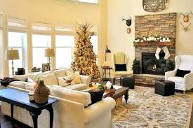 living room designs with fireplace marvellous inspiration ideas living room with fireplace decorating best home interior living room design ideas tv over