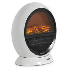 Holly U0026 Martin Walton Portable IndoorOutdoor Gel Fireplace 37249 Indoor Portable Fireplace