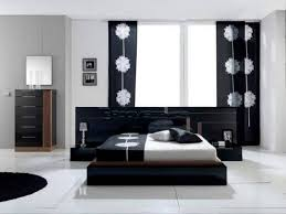 grey and white bedroom furniture. large size of bedroomswhite full bedroom set white furniture sets painted grey and