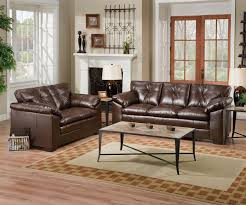 Springfield Il Furniture Stores Cool Home Design In