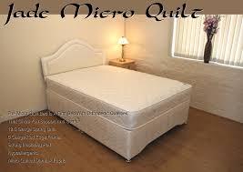 Liquidation Bedroom Furniture Beds Liverpool Divan Pine Leather Faux Metal Bedframes Aintree
