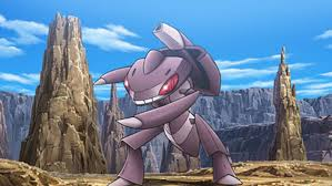 Pokemon Black 2' and 'White 2' players can download the legendary Genesect  during launch month - Polygon