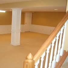 concrete floor paint concrete floor paint in basement concrete floor paint basement