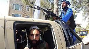 View all kabul university attack news. Zdt2cyheevzj1m