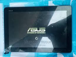 Asus Memo Pad HD7 16 GB 16 GB Black in ...