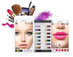 reveals instant makeup camera south african gers
