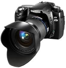 Dslr Camera Info Conservation Cameras Digital Camera