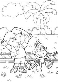 Colors worksheets for preschool and kindergarten students. Coloring Pages Free Coloring Pages For Kids Pdf
