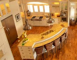 Granite Countertops Kitchener Waterloo Home Waterloo Granite Quartz By Coronado Granite Countertops