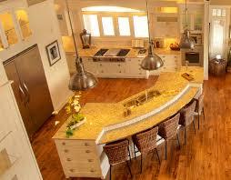 Granite Countertops Kitchener Home Waterloo Granite Quartz By Coronado Granite Countertops