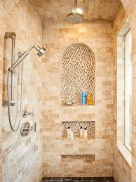 master bathroom shower tile. Tile Ideas Yes Rog3 Can Clean Travertine Marble Showers Walls, Glass Tiles As Well Www · Shower NicheMaster Bathroom Master