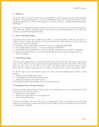 Word Thesis Template Thesis Proposal Template Word Atlasapp Co