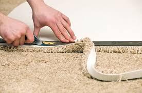 Flooring Installation in NJ Wooded Floors Carpets or Rugs