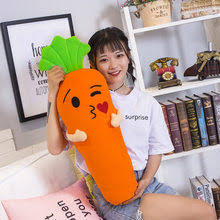 <b>Fruit Vegetable</b> Soft Plush Toy reviews – Online shopping and ...