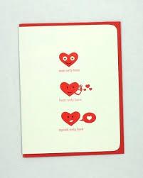 diy anniversary cards card letterpress wedding ideas diy anniversary cards