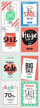 best ideas about poster garage signs set of christmas flyer template