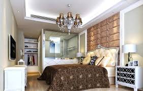 walk through bedroom large size of walk through closet to bathroom for top master bedroom with