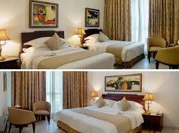 2 bedroom apartment in dubai marina. marina hotel apartments 3 bedroom 2 apartment in dubai l