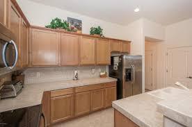 Douglas Fir Kitchen Cabinets 8341 N Douglas Fir Drive Tucson Az 85743 Mls 21713299