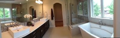 Tile And Decor Denver Bathroom Impressive Bathroom Design With Stylish Bathroom Cabinet 64