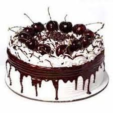 Deliver Cakes To Kolkata Cake Delivery In Kolkata Send Cakes To