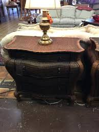 wicker end tables with drawers wicker end table or bed side table wicker storage coffee tables