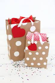 Best 25 Homemade Gift Bags Ideas On Pinterest Making Gift Bags