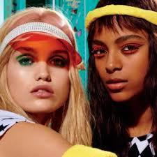 photo of mac cosmetics houston tx united states
