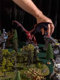 How To Be A Professional Dungeons Dragons Master Hosting